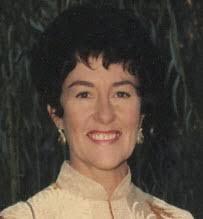 Moreen Essie Bartholomew (deceased) - Genealogy