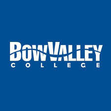 practical nurse diploma bow valley college educational programs  bow valley college