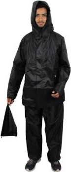 Raincoats - Buy <b>Waterproof Rain Jackets</b> Online at Best Prices in India