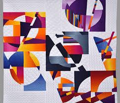 quilt workshop Archives - Carole Lyles Shaw & New Modern Quilt Workshops Adamdwight.com