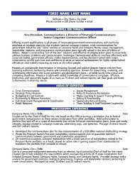 Movie Theatre Resume Film Assistant Director Resume Sample Career Objective Samples Of