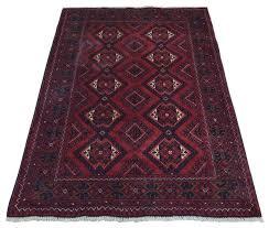 mediterranean style area rugs elegant afghan khamyab repetitive design hand knotted oriental rug