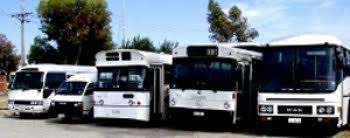 Chart A Bus Chart A Bus Chart A Bus Airport Transfer And Bus Hire In