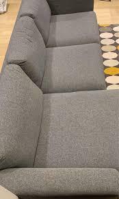 ikea vimle sofa furniture home