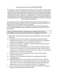 my college essay sample from harvard