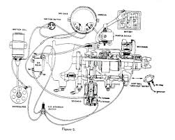 Gear vendors overdrive wiring diagram 3 way switch with dimmer iv at