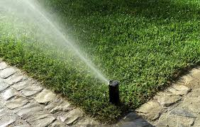 Small Picture How to Adjust Orbit Lawn Sprinklers Hunker
