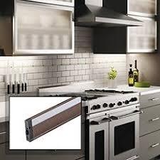 kitchen led under cabinet lighting. Kichler 4U Textured Bronze 22\ Kitchen Led Under Cabinet Lighting