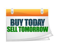Ashwani Gujral Trading Strategies Best Binary Options