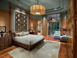 Japanese Bedroom Elegant Why Japanese Interior Design Is Popular Freshome