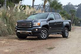 2018 gmc all terrain. perfect terrain 2018 gmc canyon review  interior exterior engine release date and  price  autos with gmc all terrain o