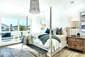 seaside bedroom furniture. Coastal Themed Bedroom Furniture Ideas Decor Design . Seaside