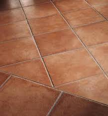 Pavimento Cotto Rosso : Gres tipo cotto interno liscio effetto pietra e marmo