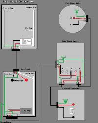 pool pump wiring solidfonts pool pump wiring home diagrams