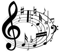 Afbeeldingsresultaat voor muziek
