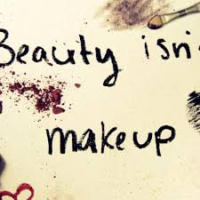 girly makeup backgrounds. makeup hd widescreen wallpapers - fm-100% quality pics girly backgrounds d