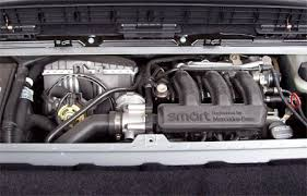 smart roadster engine smart get image about wiring diagram smart roadster engine