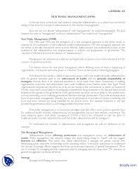 cheap dissertation hypothesis editor websites ca utility essay college admission essay format example college essay esl energiespeicherl sungen