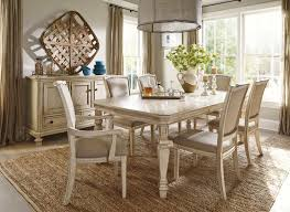 a451ecb669dedbaf0aefe9a0d8c0b1e3 dining room sets dream rooms