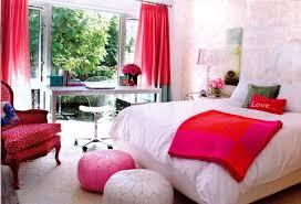 simple teenage bedroom ideas for girls. Fascinating Cute Bedroom Ideas Design Simple Teenage For Girls