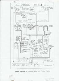 ford 2000 tractor wiring diagram wiring diagram and schematic design ford 4630 tractor wiring diagram diagrams base