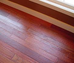 image brazilian cherry handscraped hardwood flooring. camelot collection brazilian cherry hand scraped hardwood flooring photo 6 image handscraped h