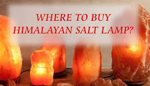 Himalayan Salt Lamp Hoax Best √ Where To Buy Himalayan Salt Lamp Online Himalayan Salt Lamp Guide
