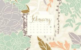 february calendar background. Exellent Background Februaryu0027s Desktop  Smartphone Calendars 4  To February Calendar Background