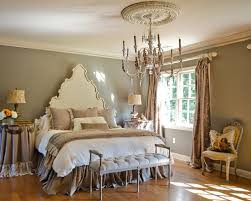 romance bedroom furniture. romantic bedroom furniture magnificent on with nice decorative favorites romance