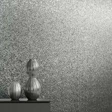 silver super sparkle real glitter