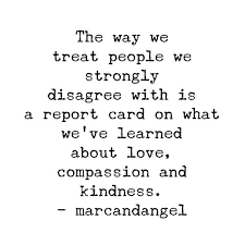 Kindness Quotes Extraordinary 48 Quotes That Will Change The Way You Treat People
