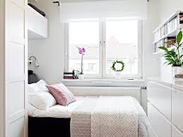 ikea furniture for small spaces. Ikea Small Bedroom Ideas Interesting Decor Rooms Spaces Furniture For