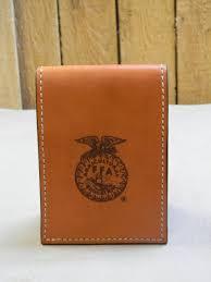 tally book 18 00 checkbook cover