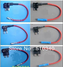 online buy whole fuse terminal from fuse terminal 3pcs from 6 types 2 types micro 2 type mini 2 type mid atm car fuse