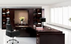 awesome office desk. Great Design For Large Office Desk Ideas Awesome Modern Executive  Designs Awesome Office Desk