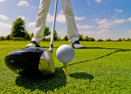 Image result for golf pictures