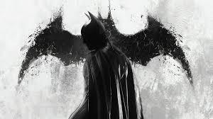 Batman 4k Ultra HD Wallpaper ...