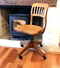 mission oak swivel desk chair mission desk chair antique oak desk chair wheels solid oak office mission oak swivel desk chair