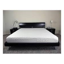 king size mattress. The Purple Bed - King Size Mattress R