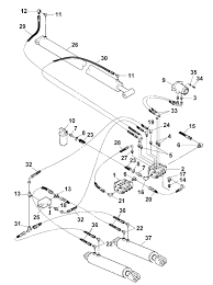 Wiring diagrams ford f650 wrecker toyota solara front