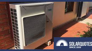 So can you power an rv air conditioner with solar? Can Diverting Solar To Air Conditioning Help Reduce Overvoltage
