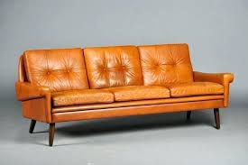 tan brown leather sectional sofa bed couch walls inspiring lovable light furniture likable good looking