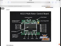 wiring sharp diagram rg radio b920a wiring auto wiring diagram kk2 wiring diagram kk2 home wiring diagrams on wiring sharp diagram rg radio b920a