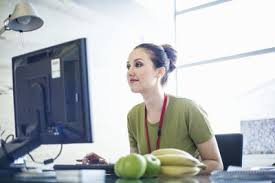 office girl wallpaper. Fine Wallpaper 12 Free Wallpaper Sites That Will Take Your Breath Away With Office Girl