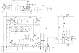 wiring diagram for electronic ballast wiring image t5 electronic ballast wiring diagram images on wiring diagram for electronic ballast