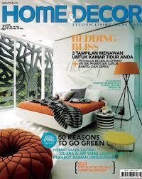home decor magazine india hum review