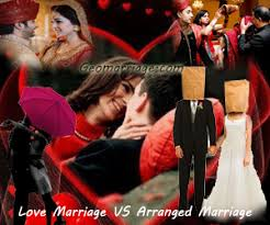 my life so far essay type my cheap best essay online custom arranged marriage vs love marriage essay pros of using