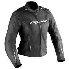 ixon diamond lady leather jacket black women s clothing jackets ixon eager motorcycle jacket
