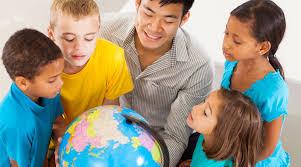 Nursery Teacher Bracknell Lacking Qualified Nursery Teachers Parenta Com