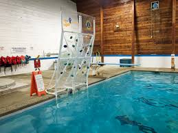 swimming pool. Plain Swimming Ryley Indoor Swimming Pool U0026 Fitness Centre Intended